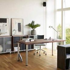Bordplader - stort udvalg af bordplader i forskellige træsorter online