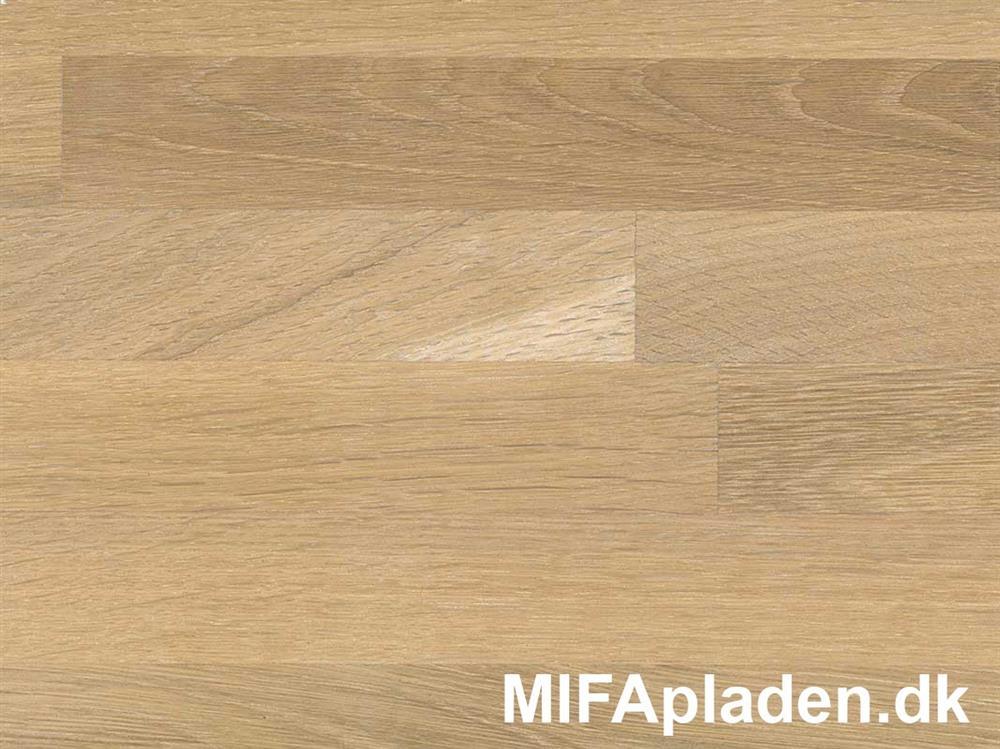 Ekstra Vinduesplader i eg - køb en vinduesplade i egetræ her | MIFApladen PS98